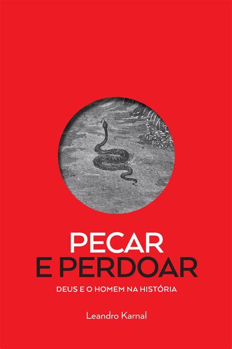 Temperamentos transformados livro audio em portugues.
