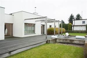 Vergleich Fertighaus Massivbau : gro e fertigh user gr e fertighaus passt gut zusammen ~ Michelbontemps.com Haus und Dekorationen