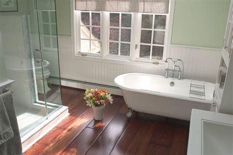 bathroom ideas vintage vintage bathrooms designs remodeling htrenovations