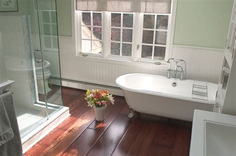 Vintage Bathrooms Designs & Remodeling Htrenovations