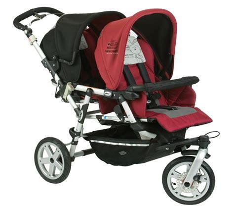 siege auto nania isofix poussette trois roues vêtement bébé