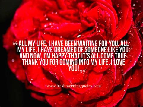 My Everything Quotes For Him
