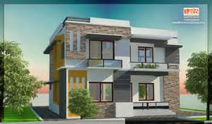 Home Design Bbrainz 1700 Sq Ft Floor Contemperory Home Design