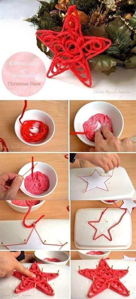 adventskalender für männer diy 10 leichte bastelideen f 252 r weihnachten weihnachten basteln weihnachten bastelideen