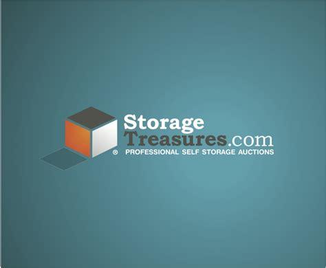 storagetreasurescom  nations largest  storage