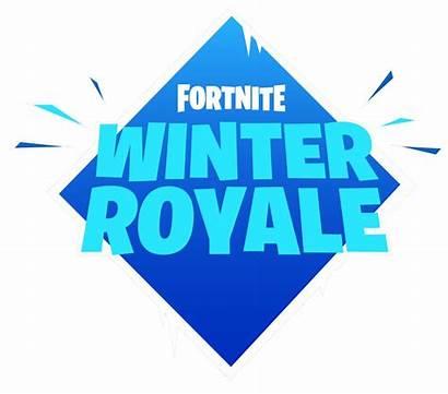 Fortnite Royale Winter Esports Tournament Series Eu