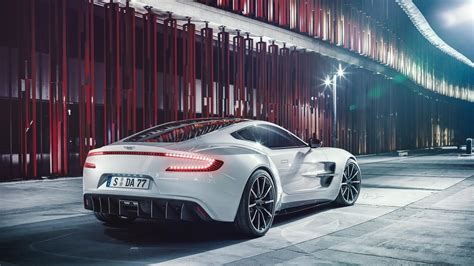 Aston Martin Wallpapers by Aston Martin One 77 Wallpapers Images Photos Pictures
