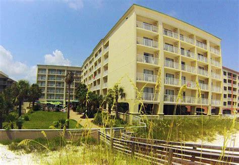 garden inn orange orange alabama hotels cheap accommodation in