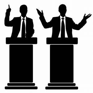 The Infamous Harvard vs. New York Prisoners Debate ...