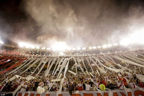 River Plate conquer fierce rivals Boca Juniors to reach ...