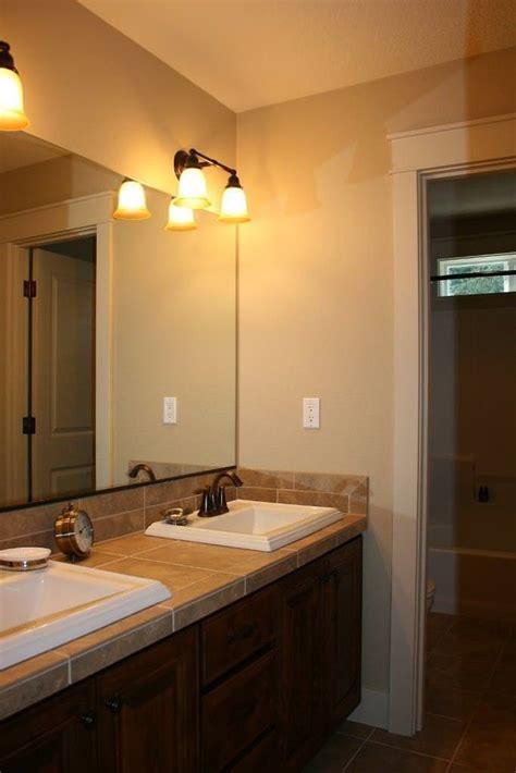 Cheap Bathroom Vanity Lights Inexpensive Vanity Lights Cheap Vanity Lighting Antique