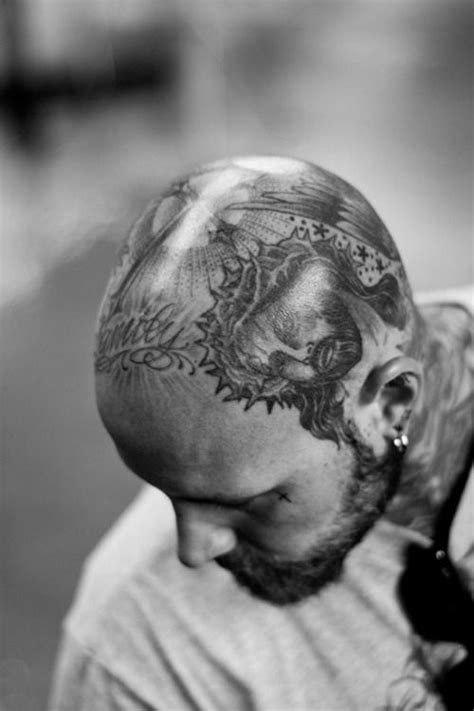 Pin on Amen: Hair & ink