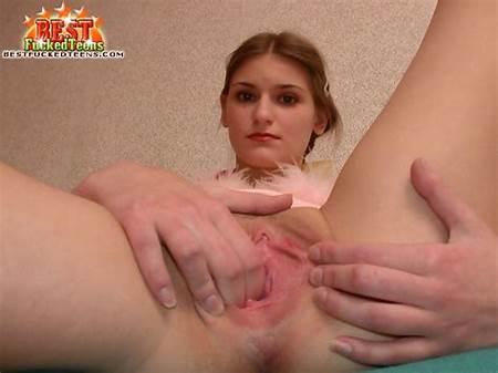 Teen And Boy Nude Photos Girl