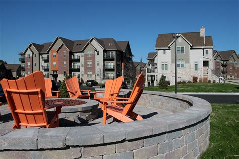 Woodlands Appartments by The Woodlands Apartments Apartments Menomonee Falls Wi
