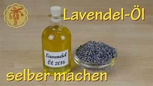 Selber Videos Machen : lavendel lauszug selber machen kaltauszug youtube ~ Watch28wear.com Haus und Dekorationen
