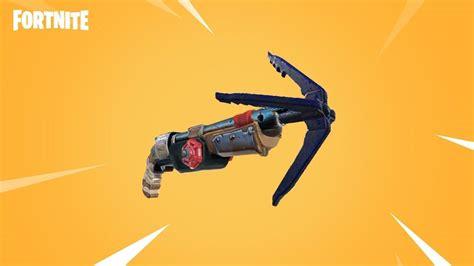 concept zipline gun shoot  zipline   points