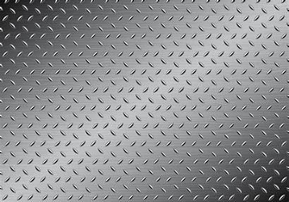 Texture Metal Vector Plate Diamond Seamless Steel