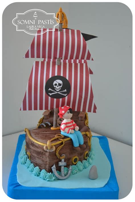 Barco Pirata Velas by Somni Past 237 S Barco Pirata Pirate Ship