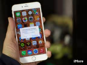 iphone spyware spyware for iphone 6 plus best software www