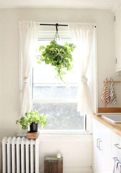store fenetre cuisine rideau pour fenetre rideau fenetre cuisine les