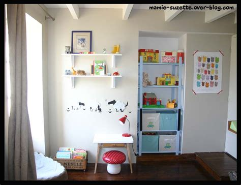 chambre enfant garcon top coin chambre bebe garcon images for tattoos