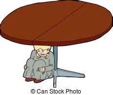 Unter Tisch Gerät : tisch m dchen verstecken unter unter tisch m dchen erschrocken runder verstecken ~ Heinz-duthel.com Haus und Dekorationen