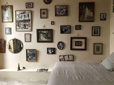 chambre d hote a marseille chambre d 39 hôte marseille maison empereur spots