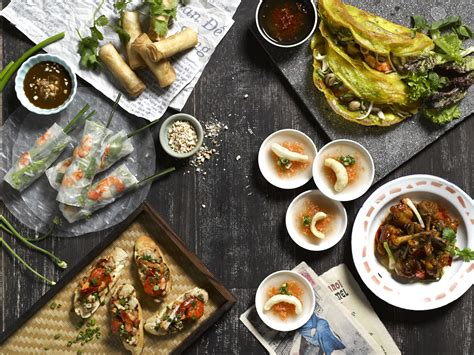eat      restaurants  dubai food