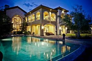 Denver Luxury Homes Have High Demand in the Market ...