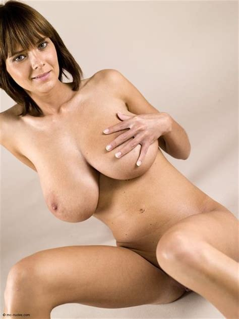 Ala Passtel Nude Pictures Rating 91610