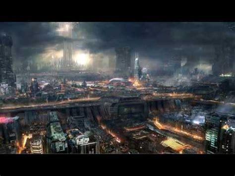 cyberpunk city   wallpaper engine links youtube