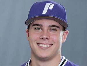 Brooks Hatch Blog: Portland OF Cody Hawken Returns to ...