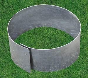 Bordure De Jardin Metal : bordure m tal circulaire flexible d 20 ~ Dailycaller-alerts.com Idées de Décoration