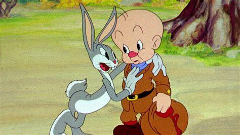 È Morto Il Padre Di Bugs Bunny