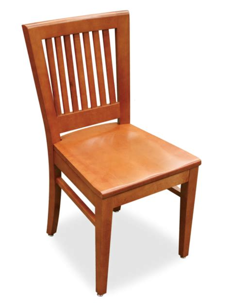 A Chair  Joke Battles Wikia  Fandom Powered By Wikia