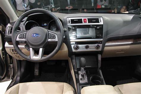 2012 subaru outback interior 2015 vs 2012 subaru outback html autos post