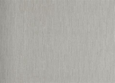 Moderne Tapeten In Grau by Textured Luxury Wallpaper Gray Modern Wallpaper By