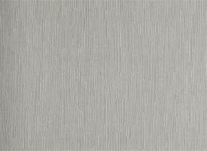 Neutral Textured Luxury Wallpaper Sold By The Bolt ...