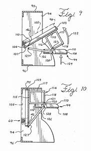 Patent US20080163421 - Tilting furniture system and