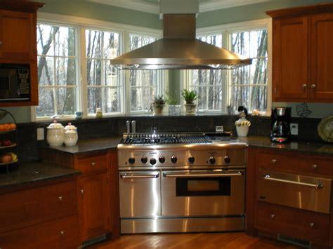 kitchen   kitchen smelling fresh  great oven hoods ubutabshopcom