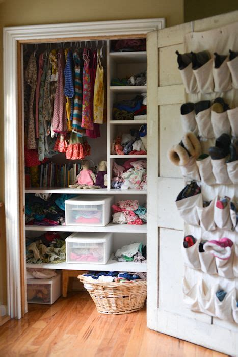 maximize closet design 17 best ideas about maximize closet space on condo decorating pan organization and