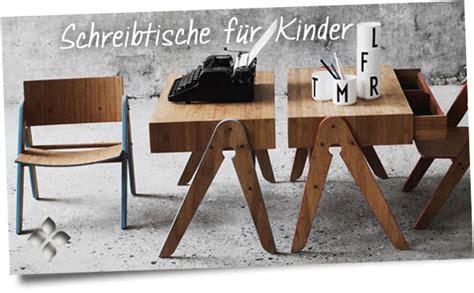 Schreibtisch Kinder Holz schreibtisch aus holz h