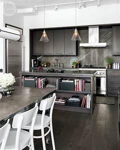 Küchentrends 2017 Bilder : regalsysteme und hei e wohntrends 2018 g nstig bei ikea zu erwerben ~ Markanthonyermac.com Haus und Dekorationen