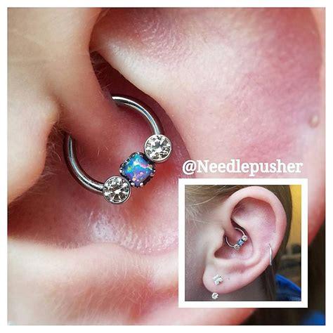1000+ ideas about Daith Earrings on Pinterest