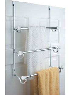 towel rack ideas for small bathrooms 1000 images about bathroom towel rack on towel racks bathroom storage and hanging