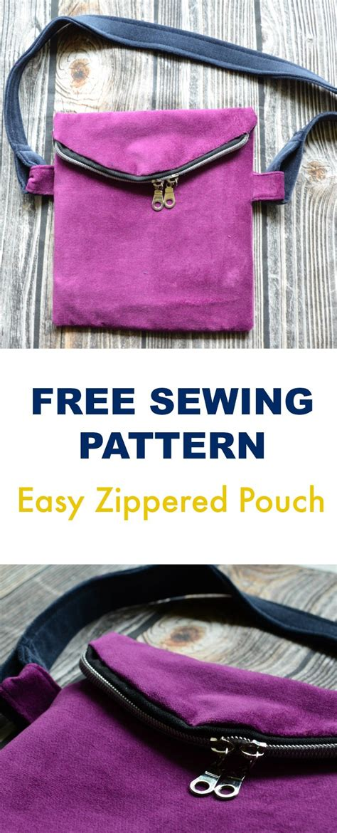 pattern alert  hour sewing project   cutting
