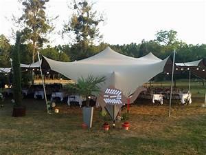Tente De Jardin Pas Cher : tente de reception 3x6 best tectake tonnelle tente gazebo ~ Dailycaller-alerts.com Idées de Décoration
