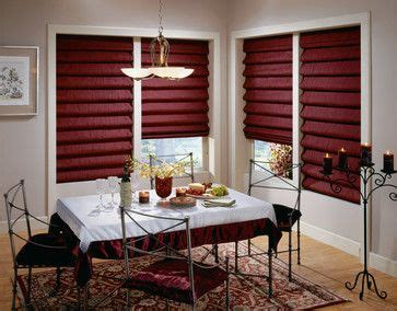1000+ Images About Roman Shades On Pinterest Classic