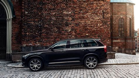 2017 Volvo Xc90 Reliability by Consumer Reports Ranked These Cars Worst In Reliability
