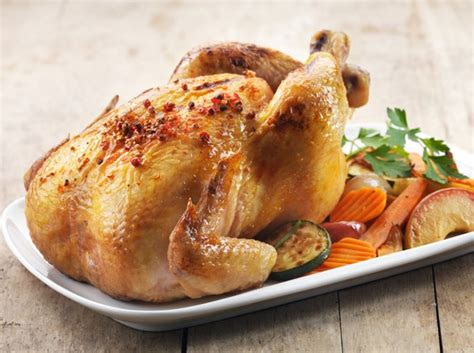 how should i cook a whole chicken how long to deep fry whole chicken
